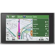Garmin DriveLuxe 50 010-01538-01 Car Navigator